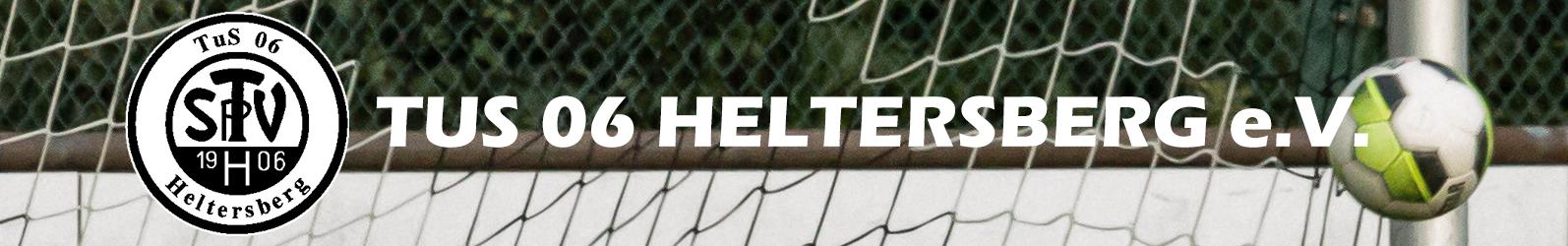 Tus 06 Heltersberg e.V.