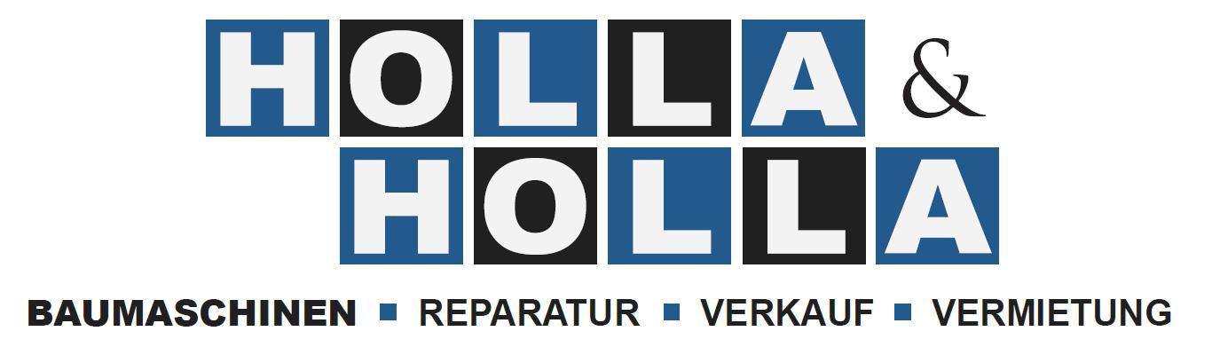 Holla & Holla